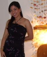 2010 Boracay