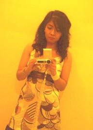 2007 Curls