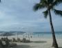 Good Times in BORACAYPhilippines