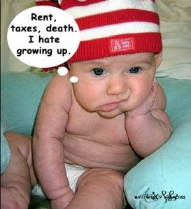 Photo Source: funny-photogallery.blogspot.com