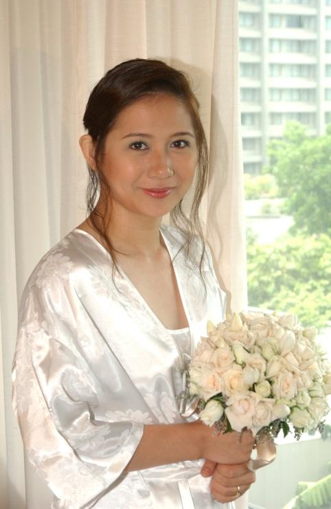 jv wedding 032