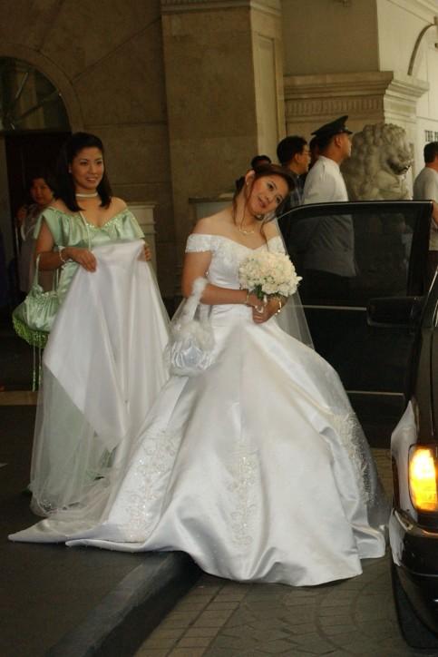 jv wedding 074 - Copy