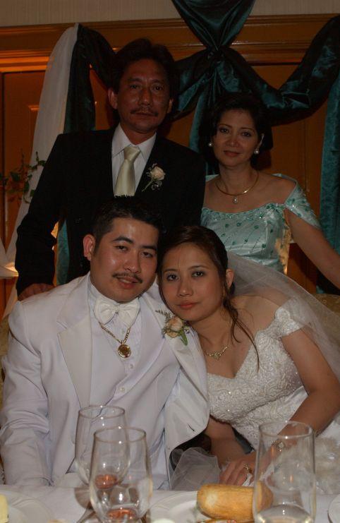 jv wedding 084
