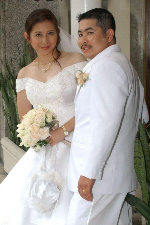 jv wedding 185