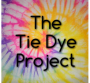 The Tie Dye Project