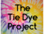 The Tie DyeProject