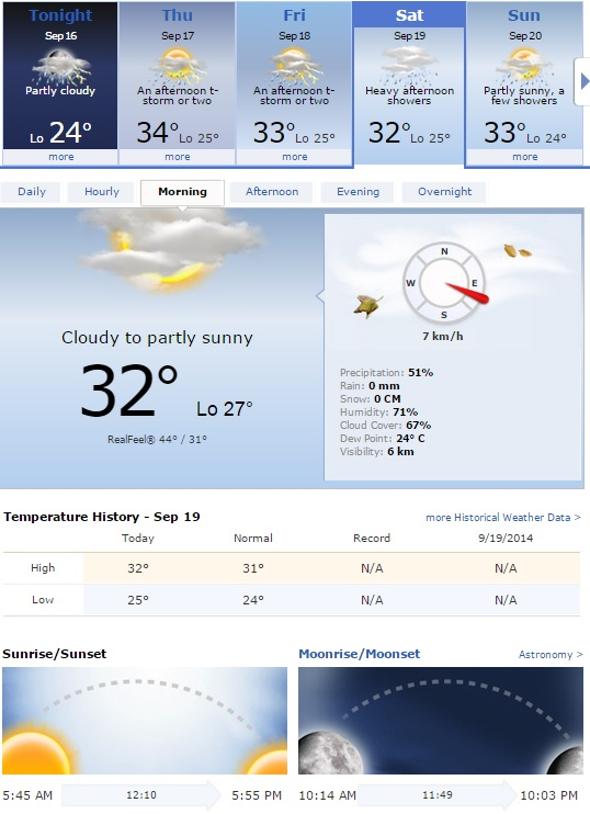 Accu_Weather
