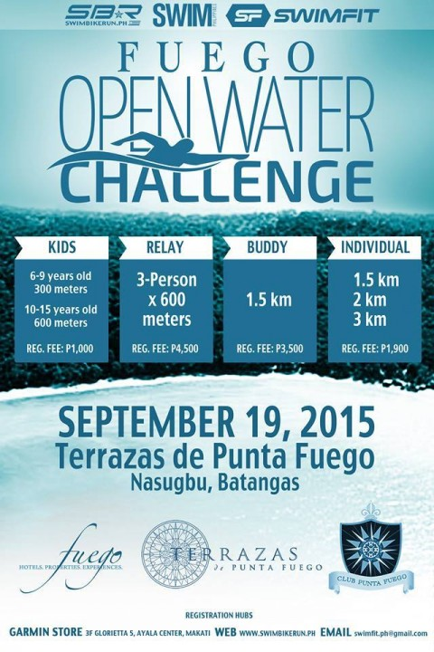 fuego_open_water_challenge