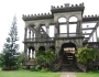 Travel Diaries: The Ruins in Talisay, Negros Occidental